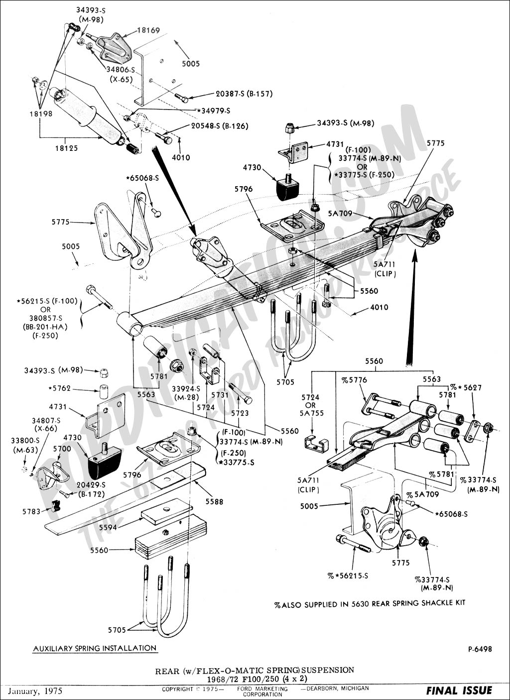 VK_6098] Universals Rear Axle Available Part Diagrams 7 In Front Suspension Wiring  DiagramHyedi Kicep Mohammedshrine Librar Wiring 101