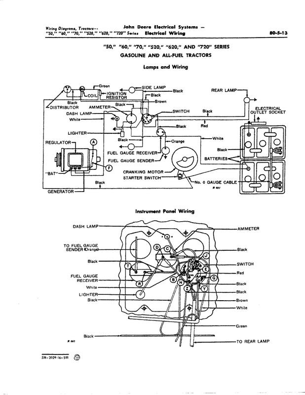 john deere 60 tractor wiring diagram vz 4390  john deere 60 wiring diagram download diagram  vz 4390  john deere 60 wiring diagram