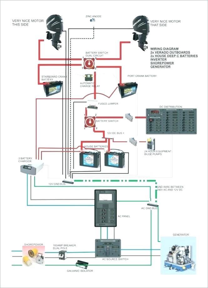 WE_8047] Bennington Wiring Diagram Free DiagramXolia Reda Ginia Rosz Phae Mohammedshrine Librar Wiring 101