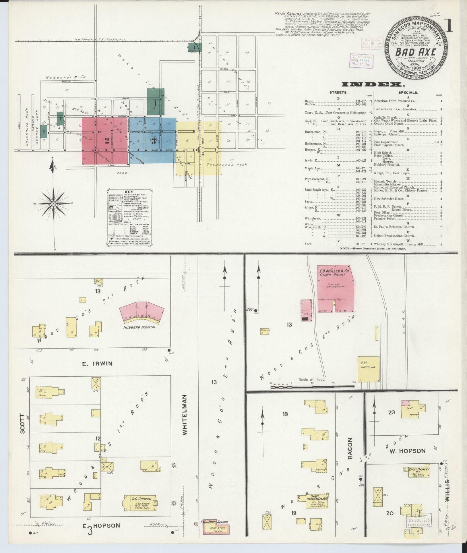 [CSDW_4250]   GC_9991] Bennington Wiring Diagram Wiring Diagram | Bennington Wiring Diagram |  | Leona Xeira Mohammedshrine Librar Wiring 101