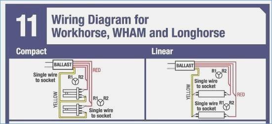 Workhorse 7 Ballast Wiring Diagram - Patlite Lme 02l Wiring Diagram -  piooner-radios.yenpancane.jeanjaures37.fr   Workhorse 7 Ballast Wiring Diagram      Wiring Diagram Resource