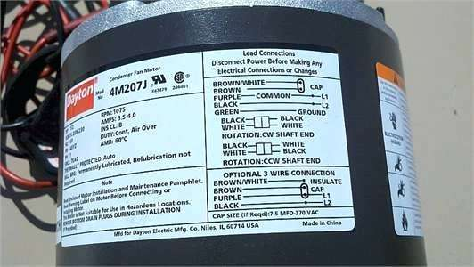 dt_3168] dayton electric motor cw ccw wiring diagram wiring diagram  pneu over wigeg comin cosa inki ologi cana greas hendil phil cajos hendil  mohammedshrine librar wiring 101