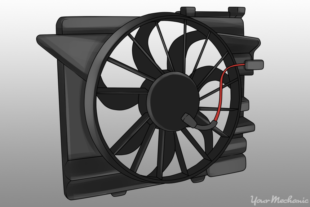 01 camry 2 cooling fans ac wiring diagram ey 2653  01 camry 2 cooling fans ac wiring diagram download diagram  camry 2 cooling fans ac wiring diagram