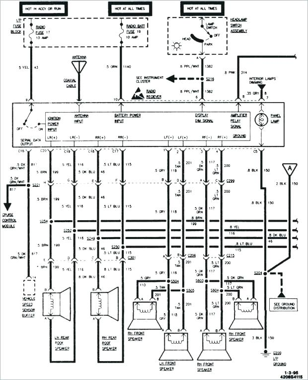 1995 dodge ram wiring diagram tg 1039  for a 1995 dodge ram wiring schematics schematic wiring 1995 dodge ram headlight wiring diagram for a 1995 dodge ram wiring schematics