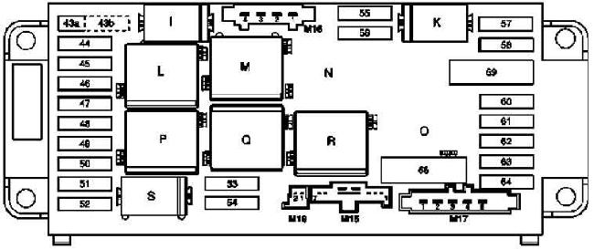 2007 mercedes c230 sport fuse box ae 2913  2007 mercedes c230 engine diagram download diagram  2007 mercedes c230 engine diagram