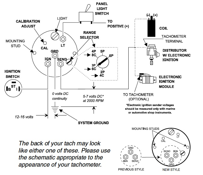 Johnson Outboard Tachometer Wiring Diagram - Fire Harley Ignition Wire  Diagram For Duo for Wiring Diagram SchematicsWiring Diagram Schematics