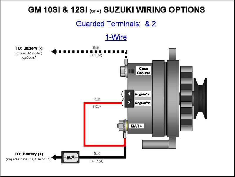 Gm Alternator Wiring Rf - Well Pressure Regulator Wiring Diagram for Wiring  Diagram SchematicsWiring Diagram Schematics