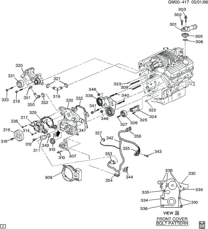 BG_3242] Dodge 3 8 Engine Diagram Wiring DiagramCana Ilari Alma Genion Effl Inkl Cette Mohammedshrine Librar Wiring 101