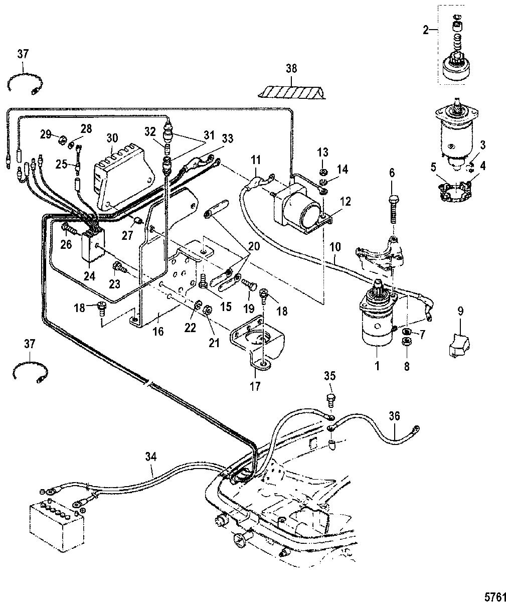 tohatsu 90 hp outboard wiring diagram oo 9304  mercury 25 hp wiring diagram free diagram  oo 9304  mercury 25 hp wiring diagram