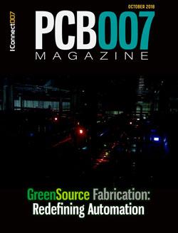 Stupendous I Connect007 Pcb007 Magazine Wiring Cloud Lukepaidewilluminateatxorg
