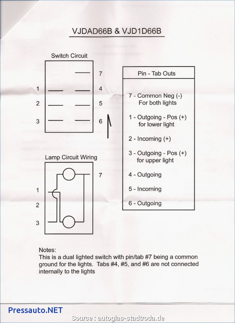 5 Pin Illuminated Rocker Switch Wiring Diagram from static-cdn.imageservice.cloud