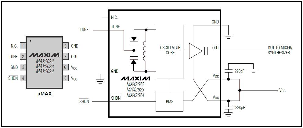 Cell Phone Wiring Diagram - data wiring diagramEdgar Hilsenrath