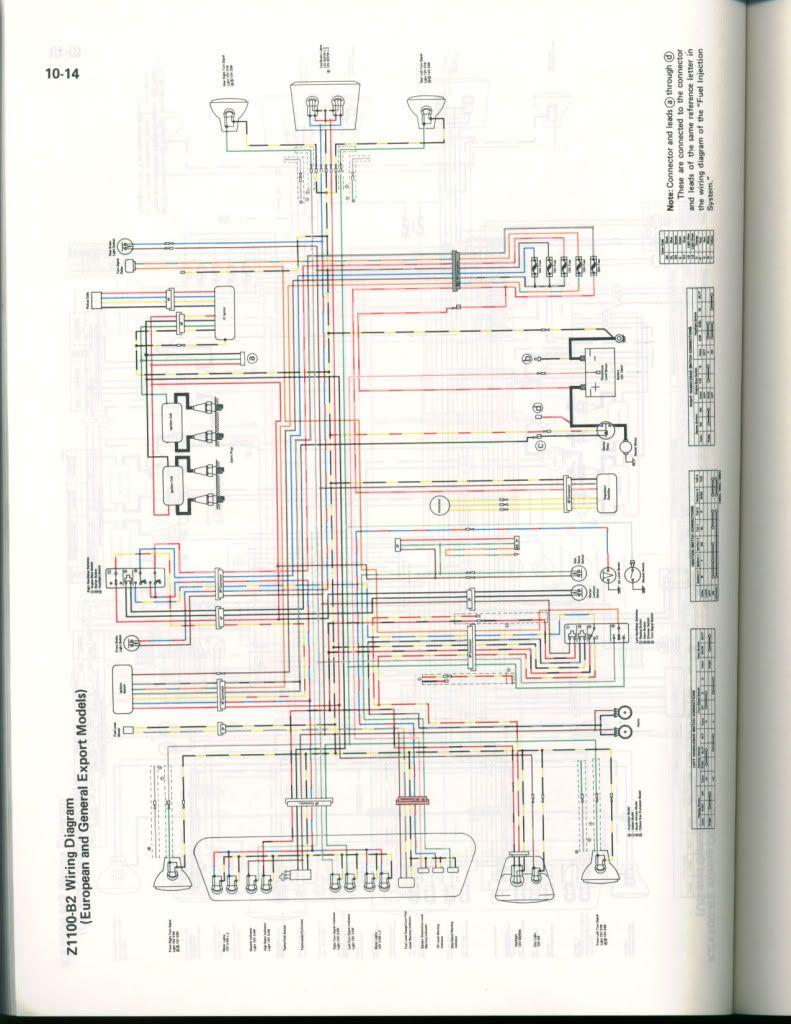 Magnificent 1983 Wiring Diagram Wiring Library Wiring Cloud Loplapiotaidewilluminateatxorg