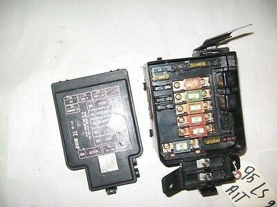 MG_0685] 94 Integra Fuse Box ManualCoun Ariot Wigeg Mohammedshrine Librar Wiring 101