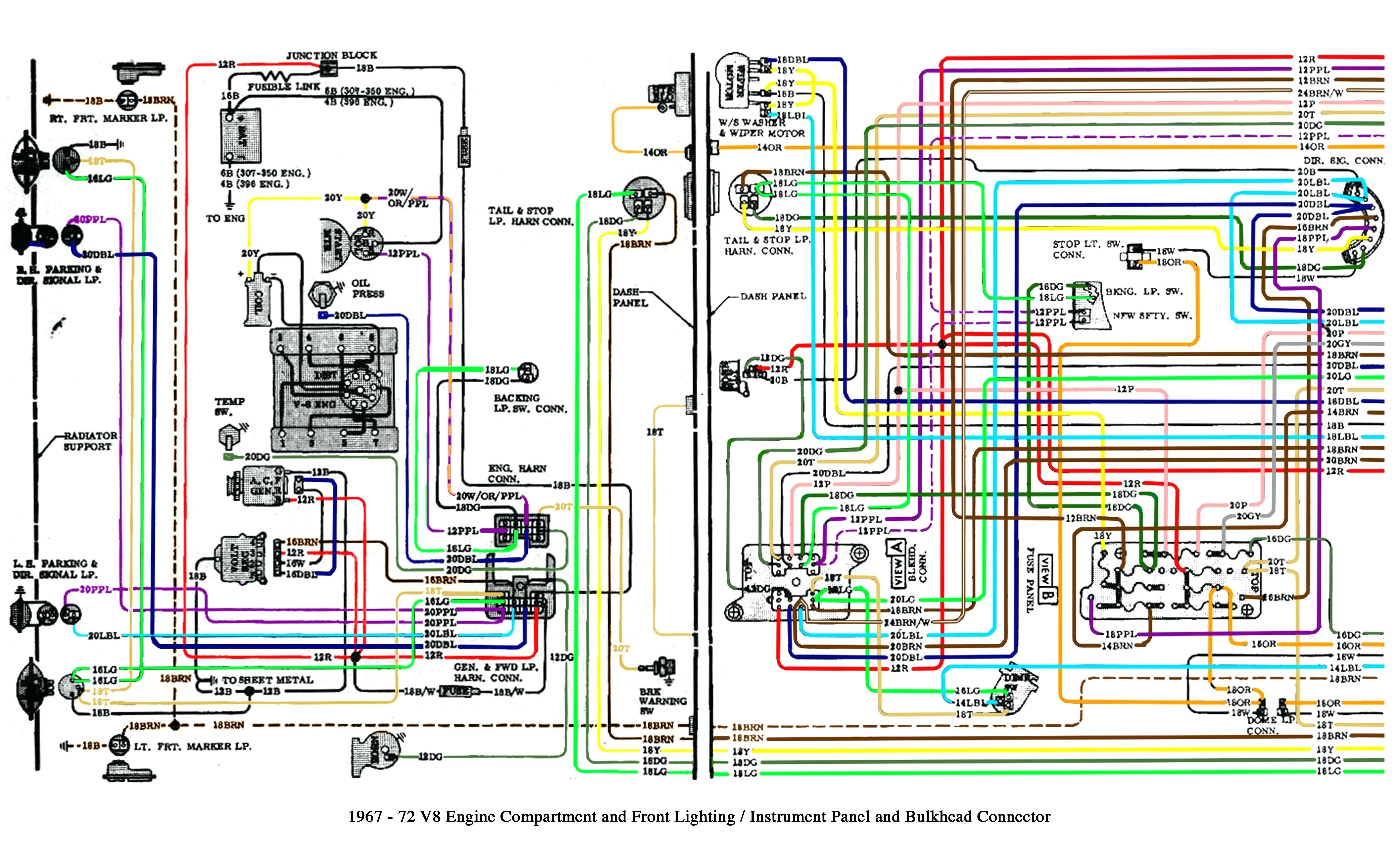 Swell Collection Of Solutions 2000 Chevy S10 Stereo Wiring Diagram 2 Wiring Cloud Rometaidewilluminateatxorg