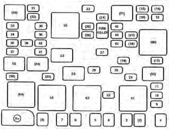 [DIAGRAM_38DE]  XR_6858] 2002 Kia Sedona Wiring Diagram Download Diagram | 2006 Kia Spectra Fuse Box |  | Alia Ogeno Licuk Oidei Trons Mohammedshrine Librar Wiring 101