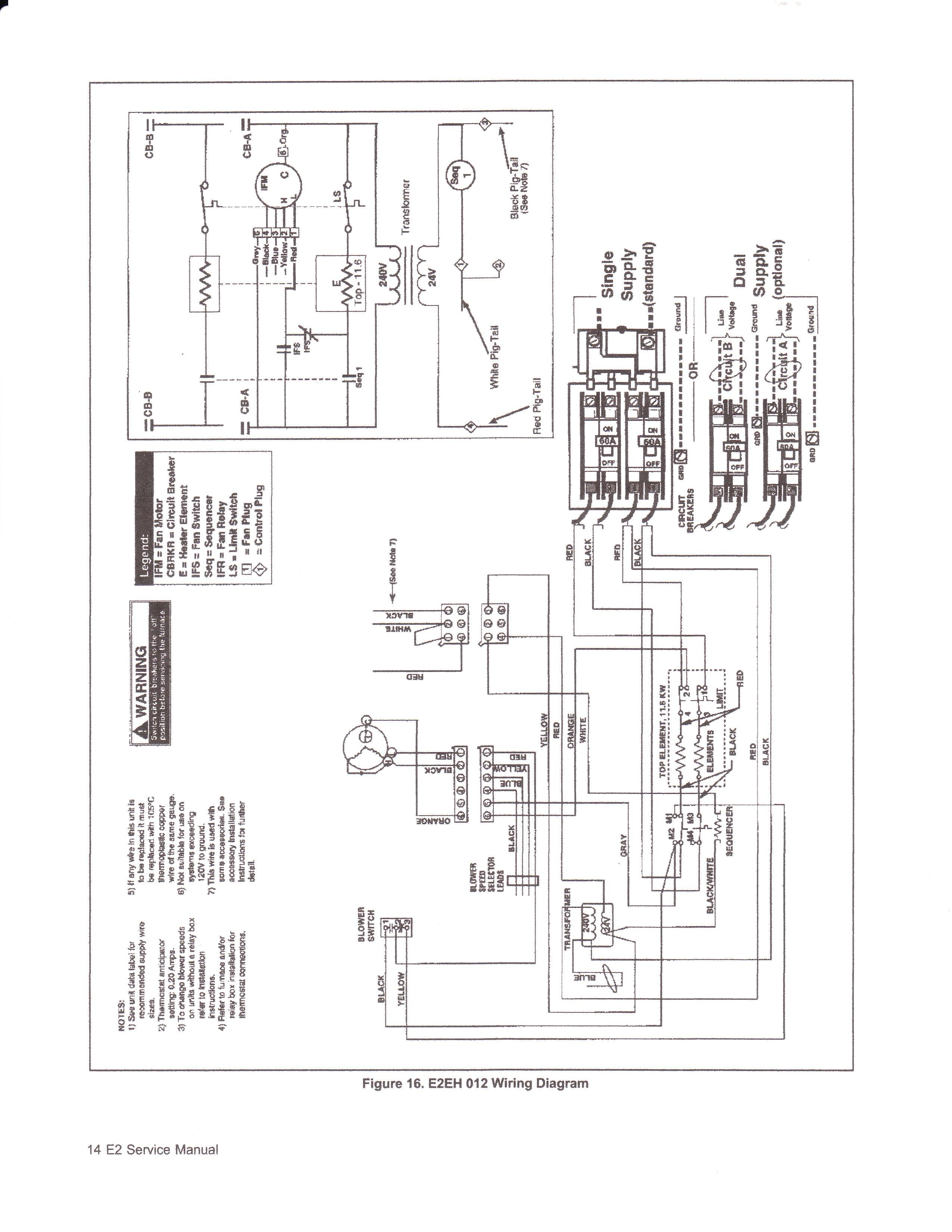 [DIAGRAM_1JK]  RS_8921] Motor Wiring Diagram As Well Furnace Blower Motor Repalcement  Parts Free Diagram | Intertherm Wiring Diagram Condenser |  | Www Mohammedshrine Librar Wiring 101