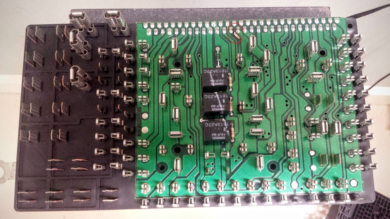 Marvelous 2000 Ford F 250 Super Duty 7 3 Powerstroke Fuse Diagram Wiring Library Wiring Cloud Intelaidewilluminateatxorg