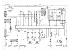 Fine Repair Guides Overall Electrical Wiring Diagram 2002 Overall Wiring Cloud Hemtegremohammedshrineorg
