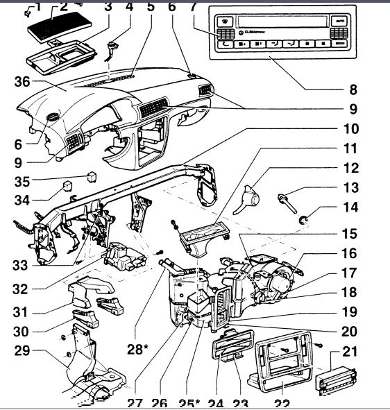 volkswagen jetta fuse box diagram 2012 fuse box diagram for a 2003 vw jetta 1 8t wiring diagrams posts  fuse box diagram for a 2003 vw jetta 1
