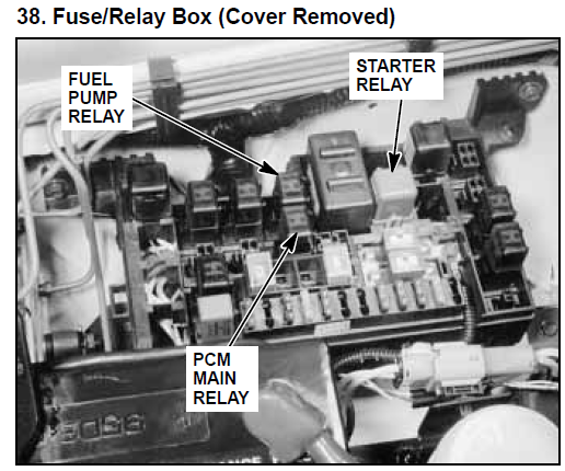 CC_6038] 1997 Acura Rl Fuel Pump Relay Location On 91 Civic Fuel Pump Wiring  Free Diagram | Acura Integra Fuel Pump Fuse Box Diagram |  | Nful Nizat Dupl Zidur Effl Mentra Mohammedshrine Librar Wiring 101
