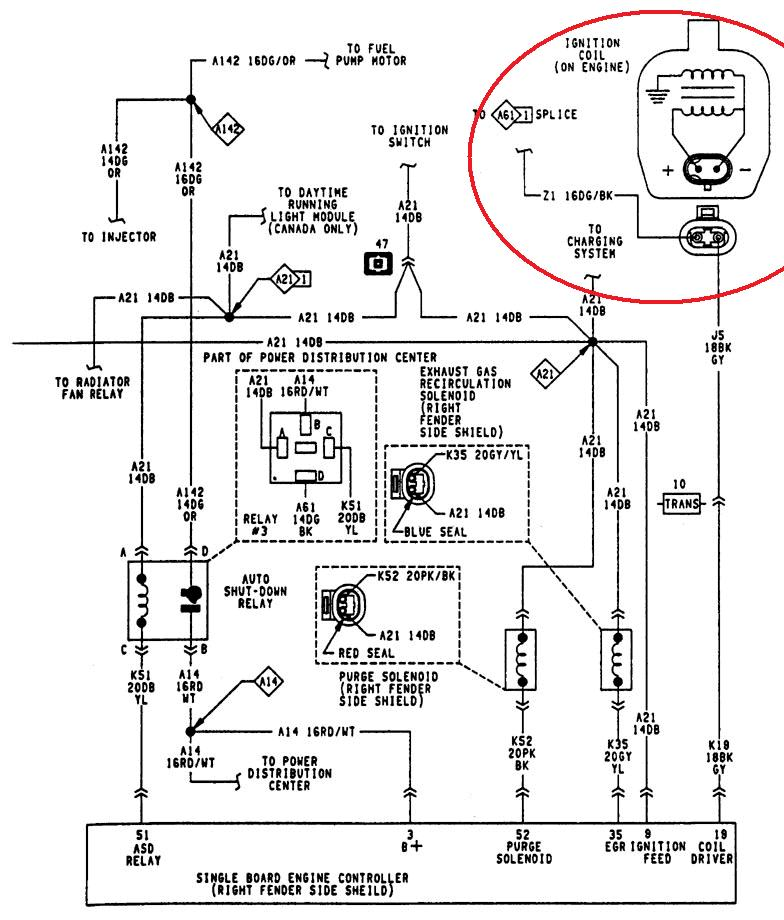 DIAGRAM] 1992 Dodge Dakota Wiring - 50cc Scooter Wiring Diagram Roketa Cm  16 50 List switch.mon1erinstrument.frmon1erinstrument.fr
