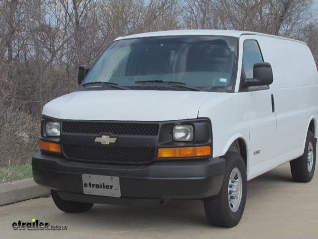 Chevrolet Express Hd Trailer Wiring Diagram from static-cdn.imageservice.cloud