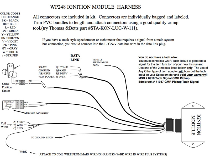 S&S Ignition Wiring Diagram from static-cdn.imageservice.cloud