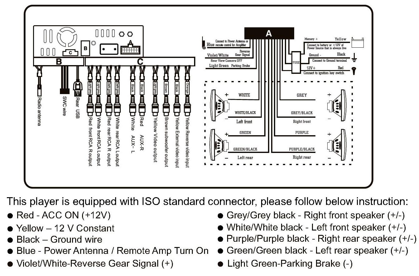 wiring cdx stereo diagram car sony gtr330 clarion cz100 wiring harness diagram e3 wiring diagram  clarion cz100 wiring harness diagram