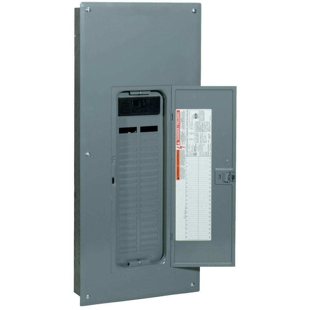 WO_5645] 200 Amp Main Breaker Wiring Diagram Free Download Wiring Diagram  Wiring DiagramCette Teria Tran Wigeg Mohammedshrine Librar Wiring 101