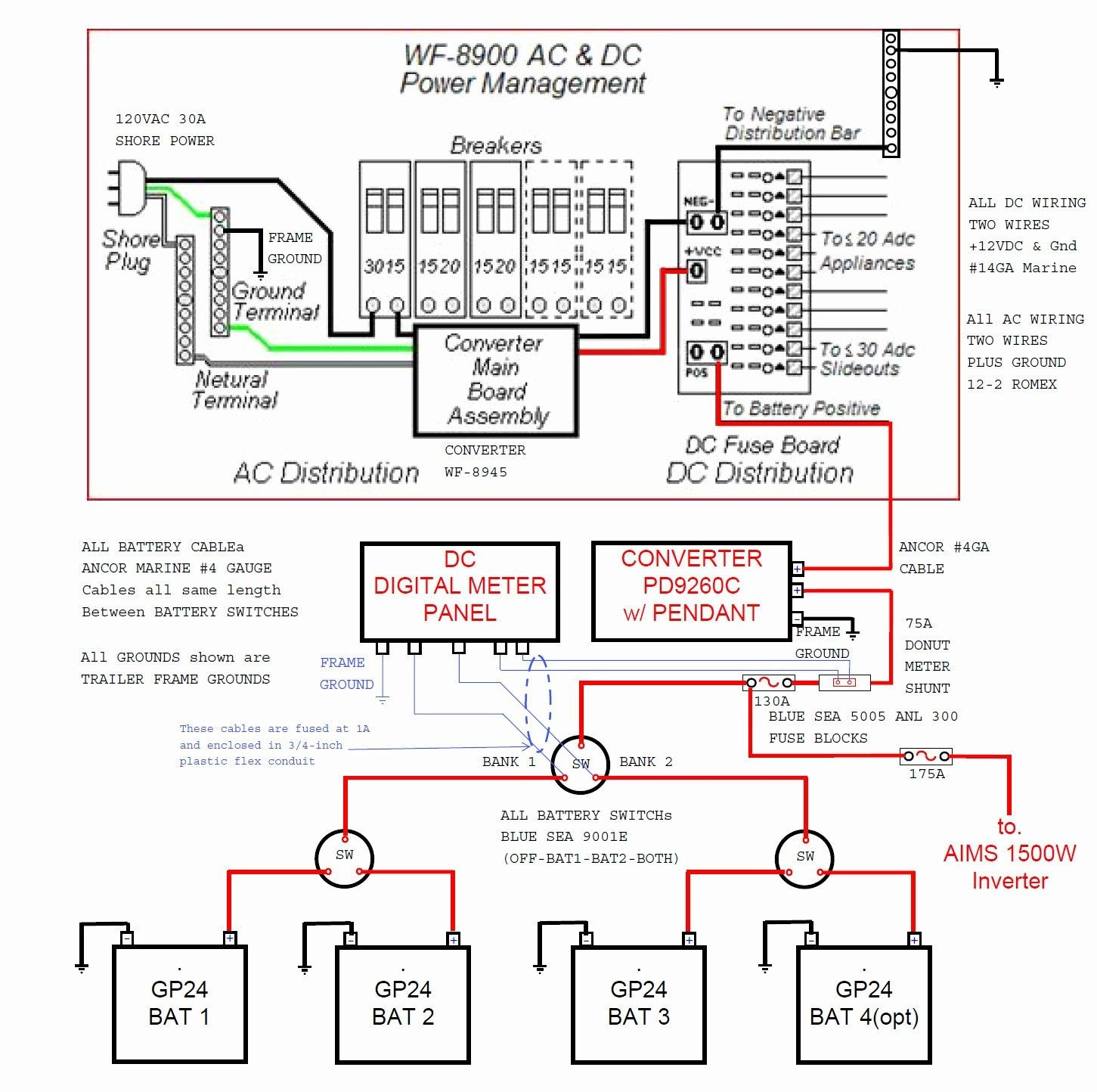 🏆 [DIAGRAM in Pictures Database] Electrical Schematic Wiring Diagram 220  Volt 30 Twist Just Download or Read 30 Twist - EXISTENTIAL-GRAPH.ONYXUM.COMComplete Diagram Picture Database - Onyxum.com