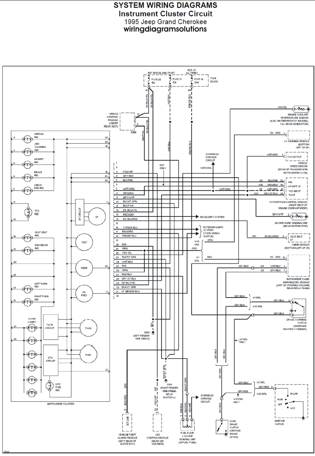 Strange Porsche 914 Electrical Relay Wiring Diagram In Addition Wiring Wiring Cloud Rdonaheevemohammedshrineorg