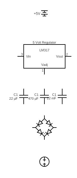 Miraculous Dynamo Usb Charger Circuits Circuit Diagram Wiring Cloud Onicaalyptbenolwigegmohammedshrineorg