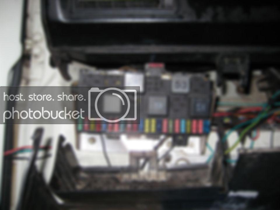 ZD_6370] Vw T4 Engine Wiring Diagram Wiring DiagramPlan Isop Bepta Vira Mohammedshrine Librar Wiring 101