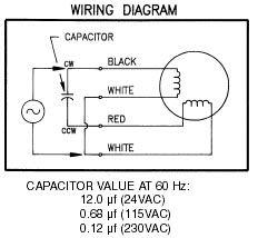Outstanding Wiring Diagram For Electric Motor With Capacitor Wiring Diagram Wiring Cloud Apomsimijknierdonabenoleattemohammedshrineorg