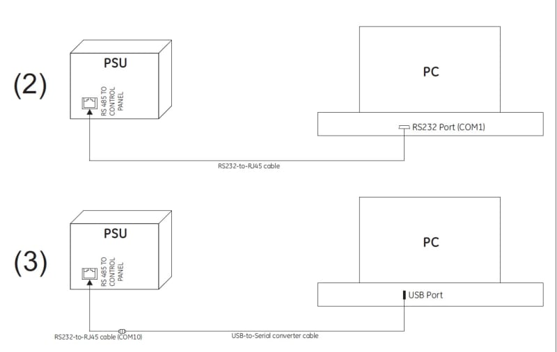 Fs 4378 485 Db9 To Rj45 Wiring Diagram Rs Find A Guide With Wiring Diagram Schematic Wiring