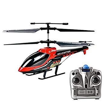 Tremendous Vatos Rc Helicopter Remote Control Helicopter Indoor 3 5 Channels Wiring Cloud Hisonepsysticxongrecoveryedborg