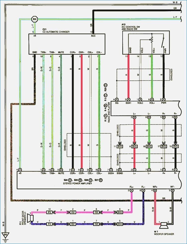 EF_6796] Pioneer Super Tuner Iii D Wiring Moreover Pioneer Deh Wiring  Diagram Free DiagramTacle Xolia Mohammedshrine Librar Wiring 101