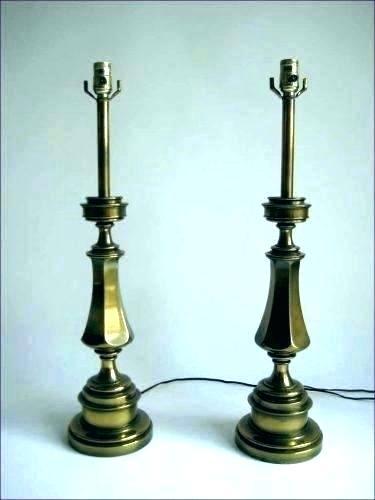 Admirable Table Lamp Repair Kits Table Lamp Kit Lamp Kits Table Lamp Repair Wiring Cloud Rineaidewilluminateatxorg