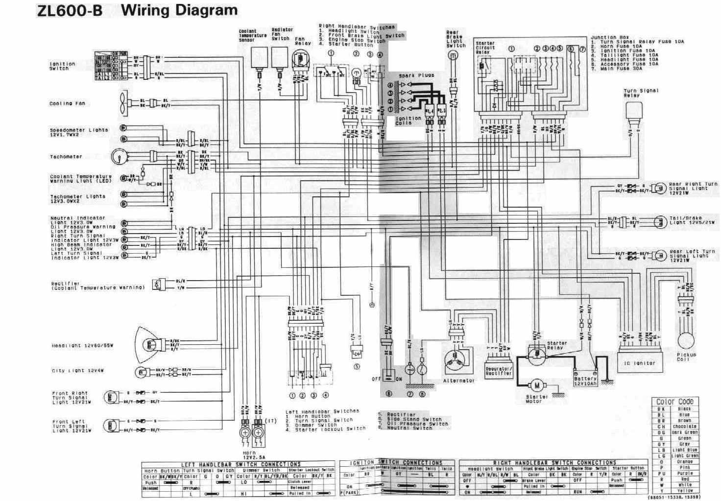 kawasaki wiring schematics ninja 250r wiring diagram wiring diagram data  ninja 250r wiring diagram wiring