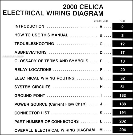 ZS_5299] Toyota Celica Diagram Schematic WiringGroa Lotap Oliti Ungo Attr Xero Mohammedshrine Librar Wiring 101