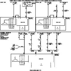 Wiring Diagram For 2000 Ford F250 - Home Wiring Diagram  forecast-investigation - forecast-investigation.rossileautosrl.it | Wiring Diagram For 2000 Ford F 250 Super Duty |  | forecast-investigation.rossileautosrl.it
