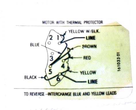 marathon 1 3 hp motor wiring diagram da 8884  marathon electric 3 4 hp motor wiring diagram  electric 3 4 hp motor wiring diagram