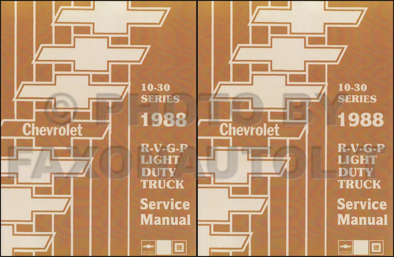 NO_5953] 1988 Gmc Vandura Wiring Diagram Wiring DiagramHyedi Xtern Atota Osoph Xero Mohammedshrine Librar Wiring 101