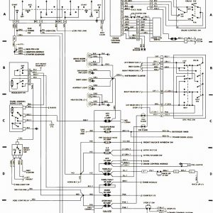 Outstanding Bmw E46 Convertible Roof Wiring Diagram Unique 325Ci Wiring Diagram Wiring Cloud Hisonepsysticxongrecoveryedborg