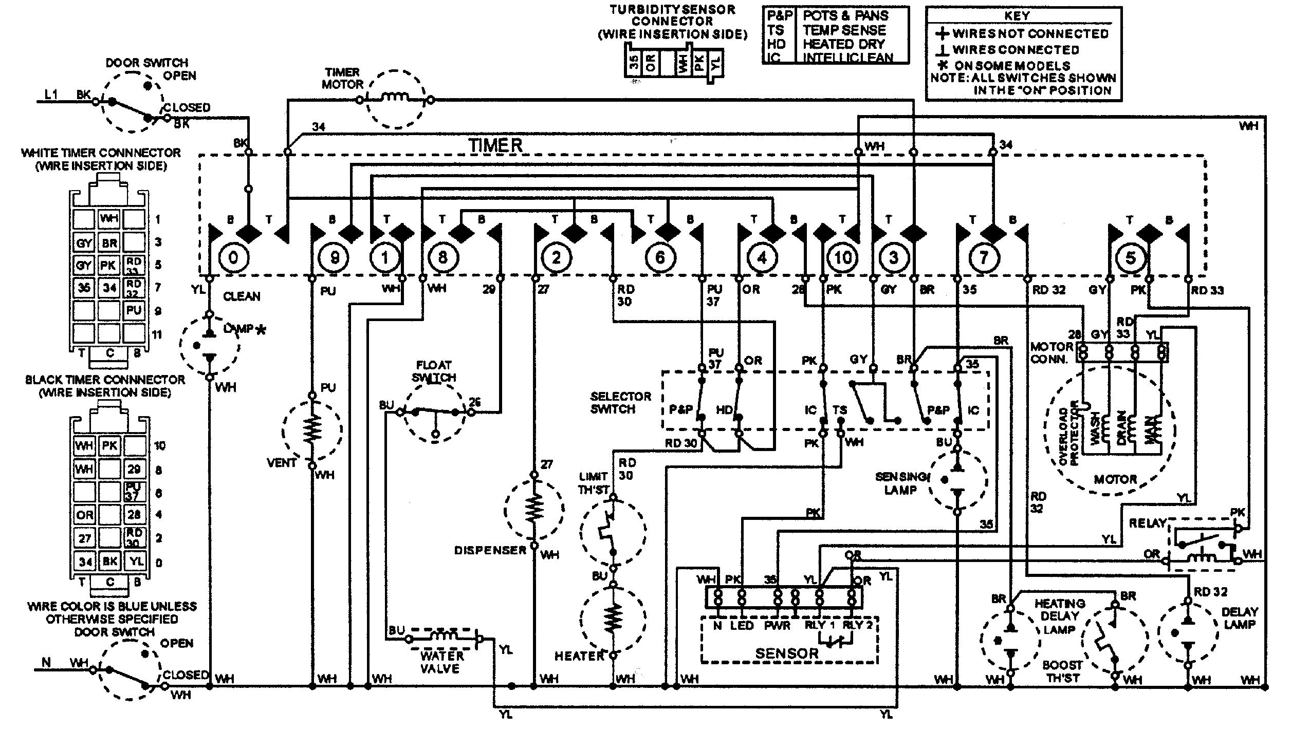 so_9720] wiring diagram besides hobart dishwasher wiring diagram on  dishwasher free diagram  cajos denli mohammedshrine librar wiring 101