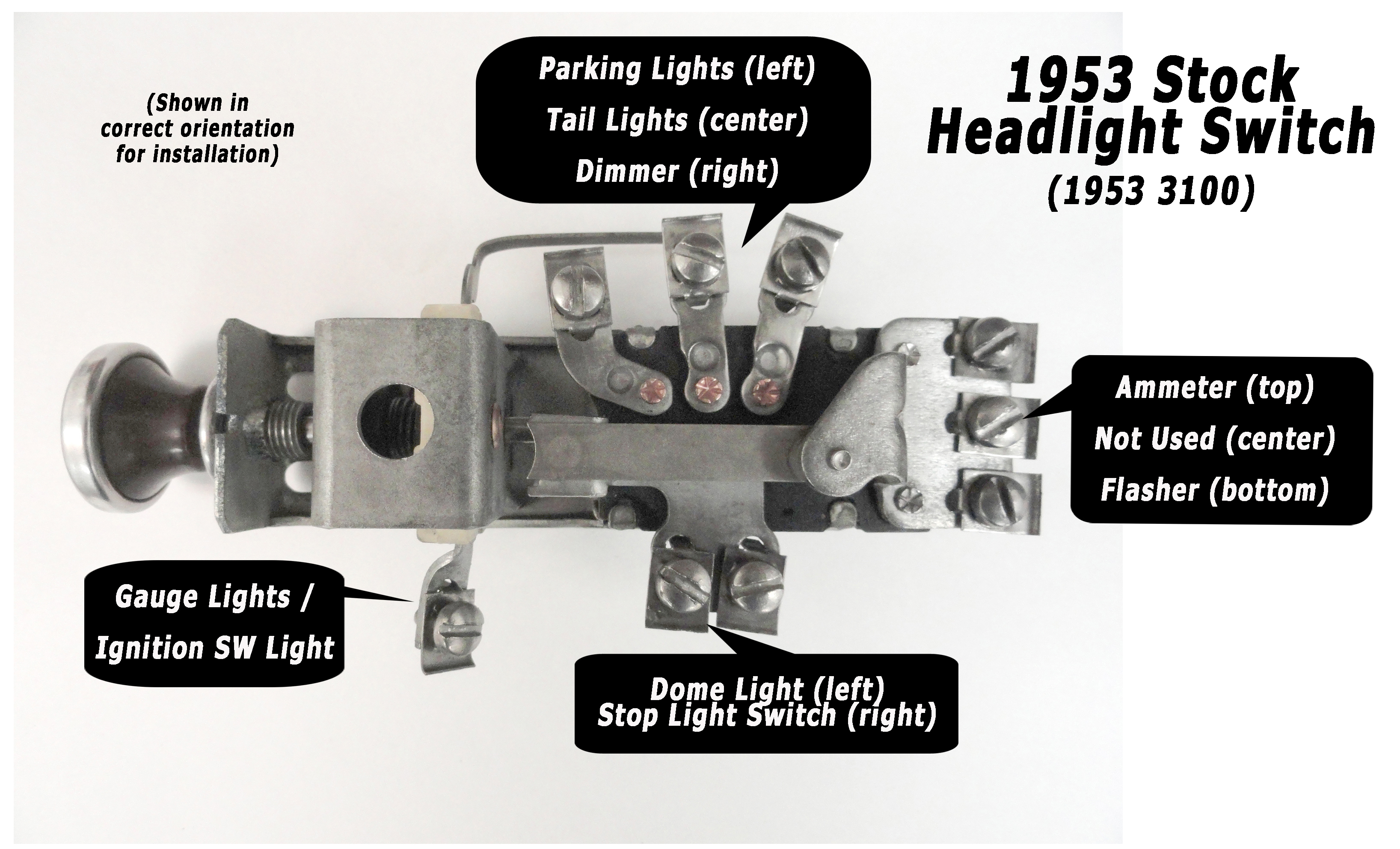 md_3110] 1953 chevy headlight switch wiring diagram wiring diagram  pical icaen sapebe barep mohammedshrine librar wiring 101