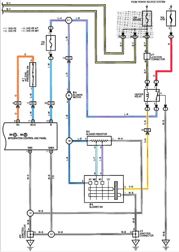 2000 Toyota Tundra Wiring Diagram from static-cdn.imageservice.cloud