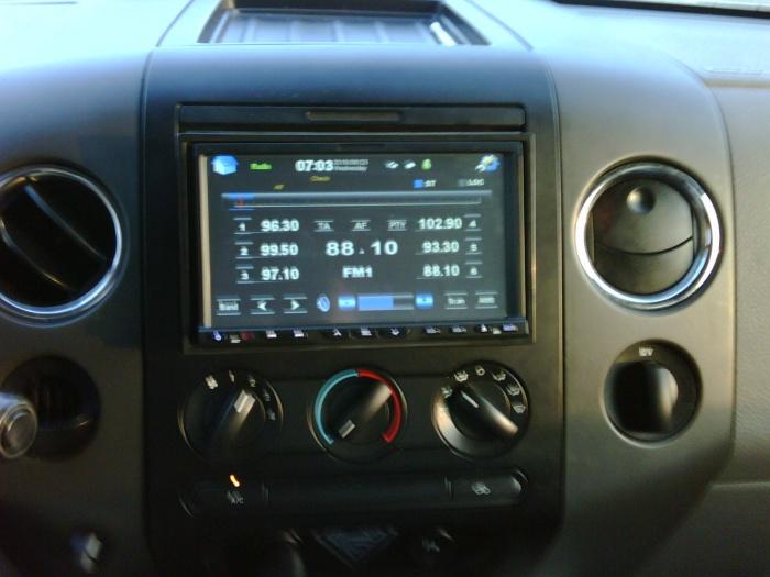 Gr 1142 Wiring Diagram Likewise 2006 Ford F 150 Radio Wiring Diagram On 97 Schematic Wiring