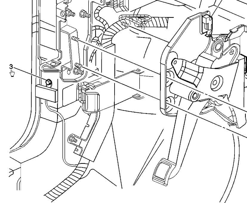 2000 Deville Shift Lock Wiring Diagram Precision Fuel Pump Wiring Diagram Ford Ranger 1990 300zx Ikikik Jeanjaures37 Fr